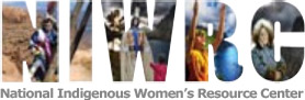Visit National Indigenous Women's Resource Center