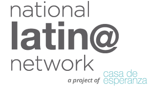 Visit National Latina Network