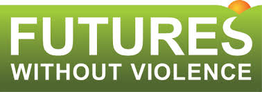 Visit Futures without Violence