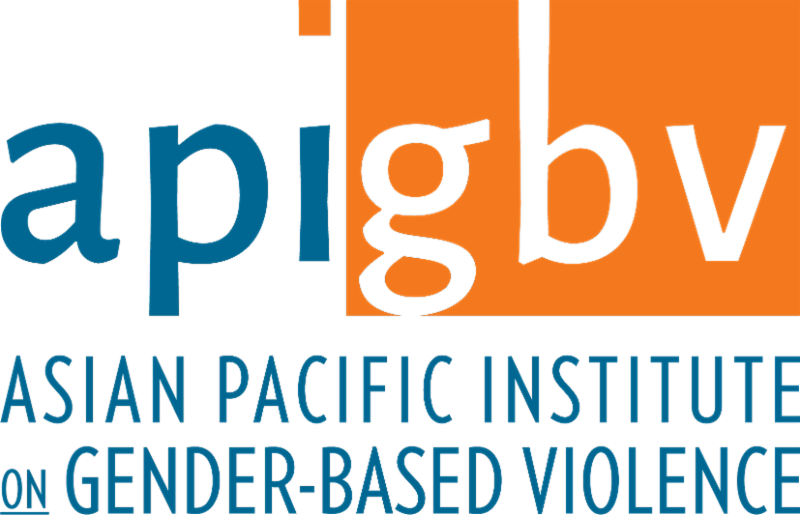 Visit Asian & Pacific Islander Institute on Domestic Violence